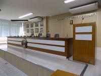 3ª Sessão Extraordinária irá apreciar Projeto de reajuste do funcionalismo