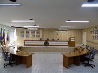Processo de Contas de 2014 será votado na segunda