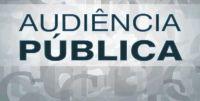 Câmara irá realizar audiência pública para debater a LDO 2016