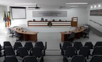 Confira os Projetos protocolados na Secretaria da Câmara na sexta-feira, 14