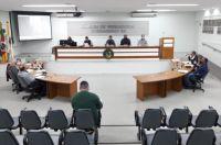 Câmara de Sobradinho aprova Projeto de Lei para construção de calçadas