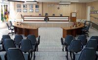 Ordem do Dia da 4ª Sessão Ordinária (26/03/2018)