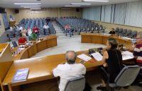 Câmara aprova contratação de cuidador de abrigo institucional