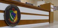 Confira os Projetos de Lei que estarão em pauta na 32ª Sessão Ordinária (28/08/2017)