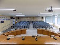 Projetos de Lei em pauta na 1ª Sessão Extraordinária de 2019